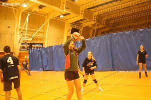 Volleyball Finals 00250