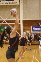 Volleyball Finals 00253
