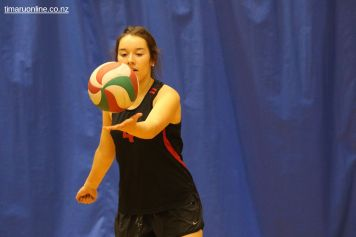 Volleyball Finals 00266