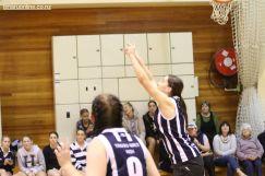 Volleyball Finals 00269