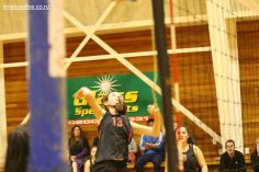 Volleyball Finals 00271