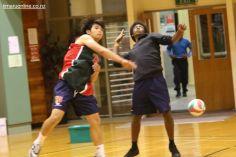 Volleyball Finals 00282