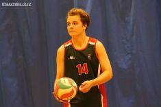 Volleyball Finals 00284