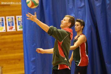 Volleyball Finals 00287