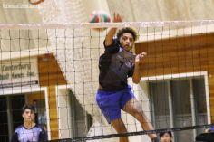 Volleyball Finals 00293