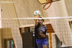 Volleyball Finals 00295