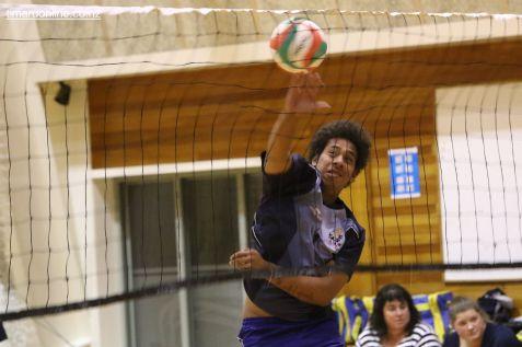 Volleyball Finals 00300