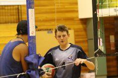 Volleyball Finals 00302