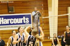 Volleyball Finals 00303