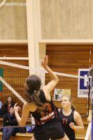 Volleyball Finals 00316
