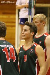 Volleyball Finals 00322