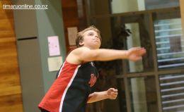 Volleyball Finals 00326