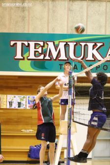 Volleyball Finals 00327