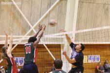 Volleyball Finals 00336