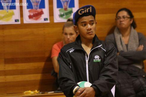 Volleyball Finals 00338