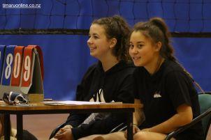 Volleyball Finals 00344