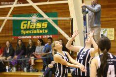 Volleyball Finals 00353