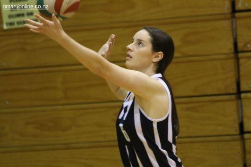 Volleyball Finals 00372
