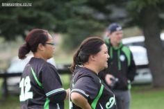 Womens Softball 0006
