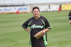 Womens Softball 0019