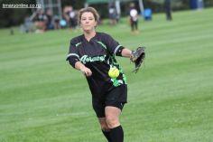 Womens Softball 0027