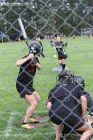Womens Softball 0033