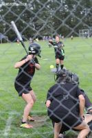 Womens Softball 0034