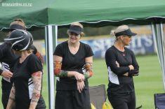 Womens Softball 0043