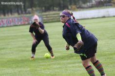 Womens Softball 0051