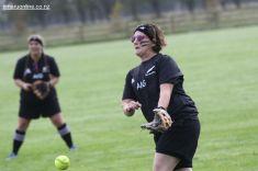 Womens Softball 0059