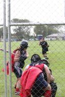Womens Softball 0062