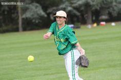 Womens Softball 0074
