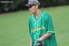 Womens Softball 0082