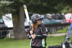 Womens Softball 0094