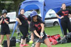 Womens Softball 0103