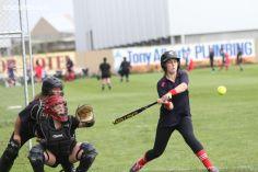 Womens Softball 0106