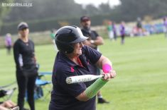 Womens Softball 0129
