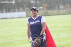 Womens Softball 0135