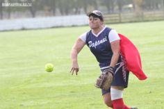 Womens Softball 0137