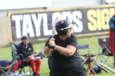 Womens Softball 0139