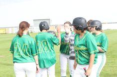 Womens Softball 0159