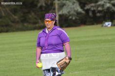Womens Softball 0162