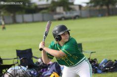 Womens Softball 0174