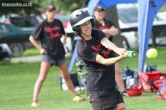 Womens Softball 0182