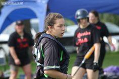 Womens Softball 0183