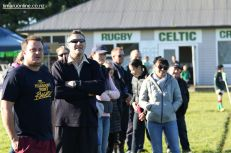 Celtic Club Day JAB 0099