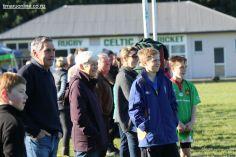 Celtic Club Day JAB 0124