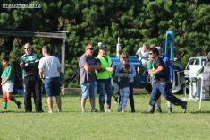 Celtic Club Day JAB 0210