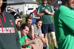 Celtic v Point Bs 0049