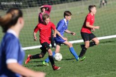 Junior Football 0017